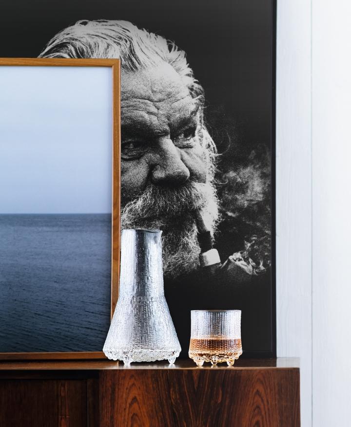 iittala Wirkkala Bar social design magazine
