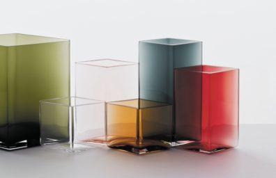 iittala Ruutu pr 09 Sozial Design-Magazin