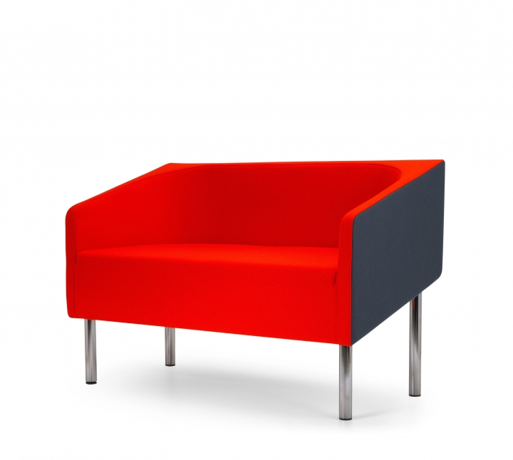 COCODI Adrenalin-SOFA-2P 9220-CUT