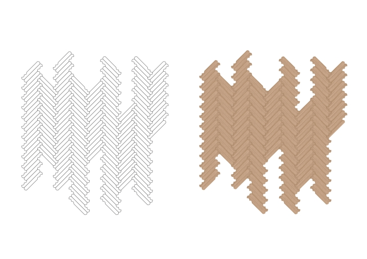 plank Jordanian patricia urquiola social design magazine 06