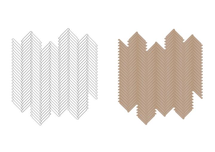 plank Jordanian patricia urquiola social design magazine 08