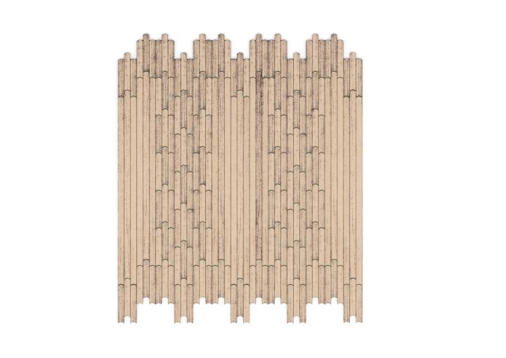 plank Jordanian patricia urquiola social design magazine 11