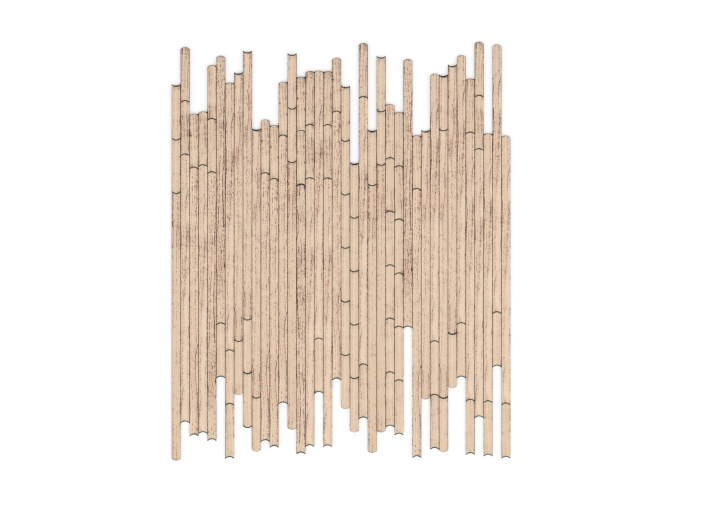 plank Jordanian patricia urquiola social design magazine 12