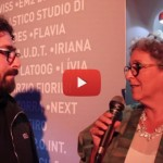 Angela Carvalho Rio Design Fuorisalone 2015 SDM Interview