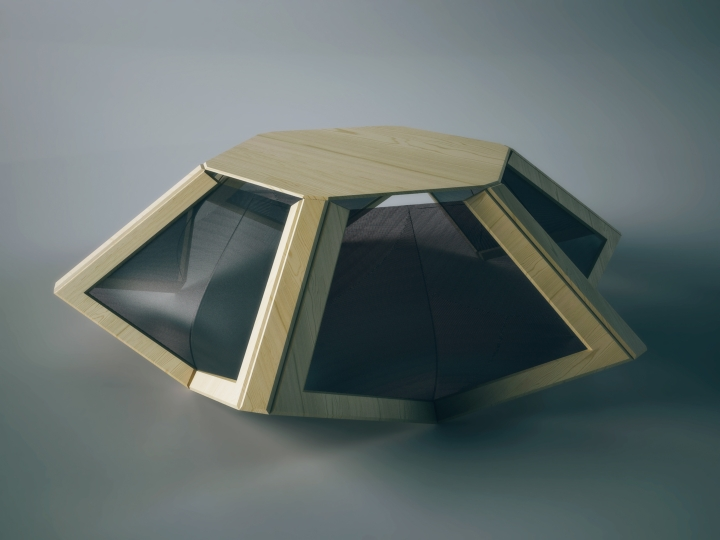 Muebles programable N2 -HIGH revista diseño social