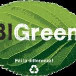 logo bigreen web