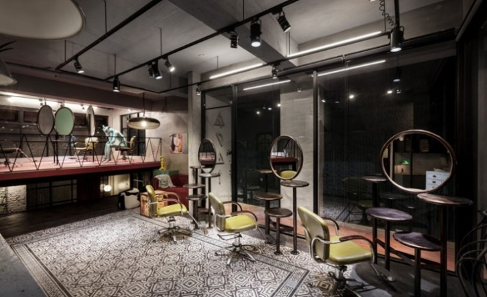hao interior hair salon and residential 03 09 2015 012 818x545