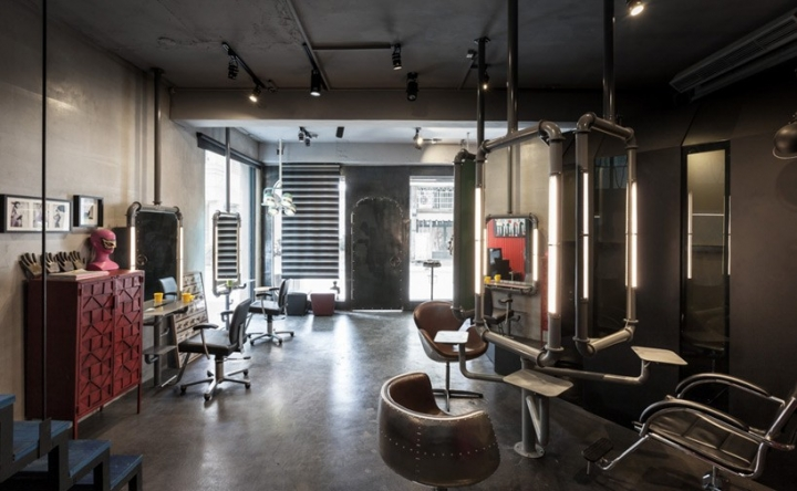 hao interior hair salon and residential 03 09 2015 02 818x504