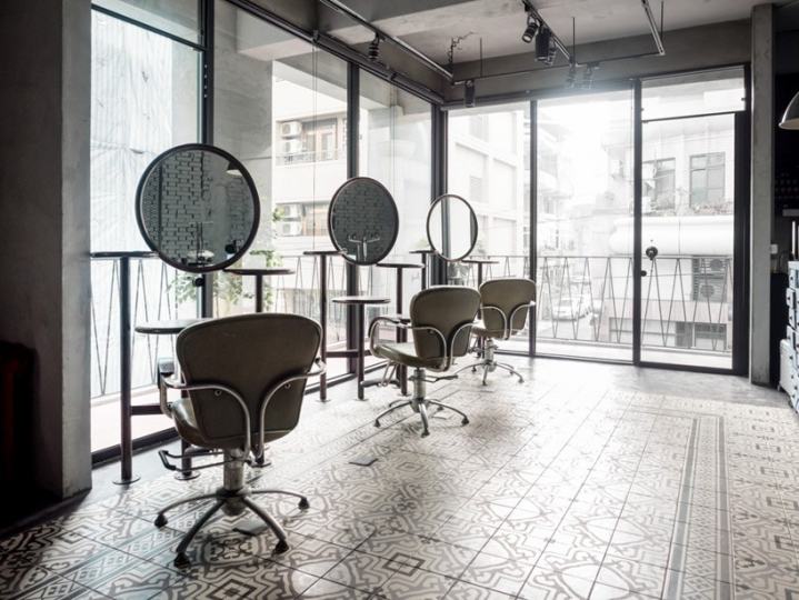 hao interior hair salon and residential 03 09 2015 06 818x614