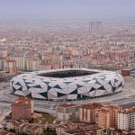 bahadçr kul architects konya city stadium 01 818x538