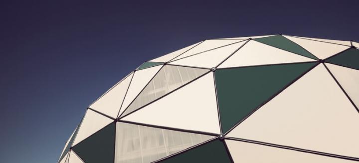 bahadçr kul architects konya city stadium 06