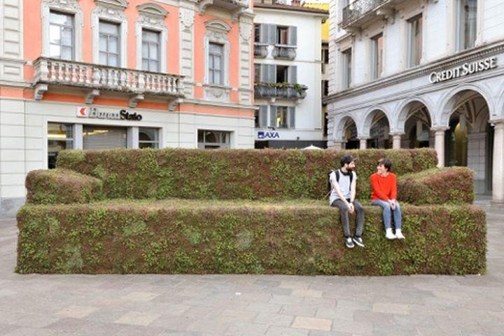 Lugano al verde photo Sabrina Montiglia hr