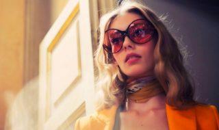 SunglassesStyle