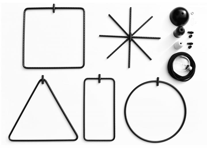 Ορθογώνιο 07