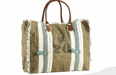 Dialma Brown 03 bolsas