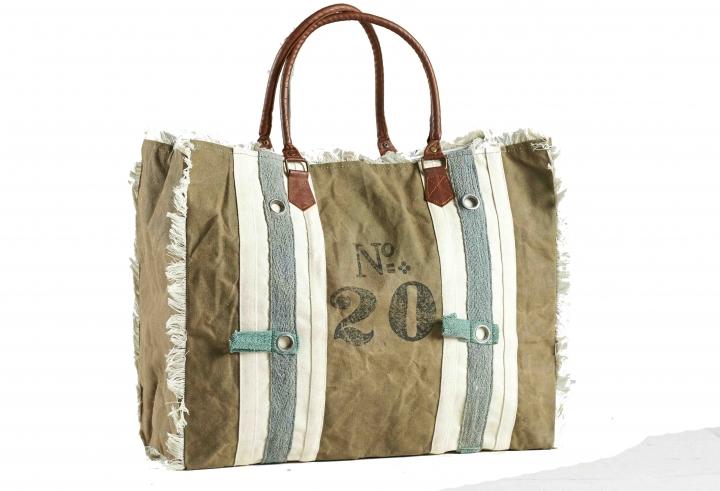 dialma brown borse 03