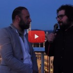 Alessandro Pumpo Florence Design Week 2015 SDM Interview