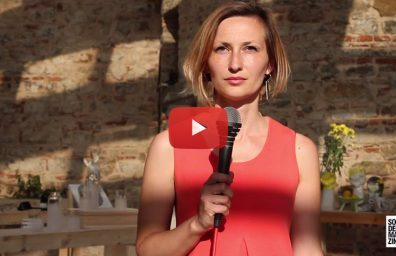 V4 Young Design Spring Emotions Florence Design Week 2015