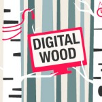 copertina contest digital wood