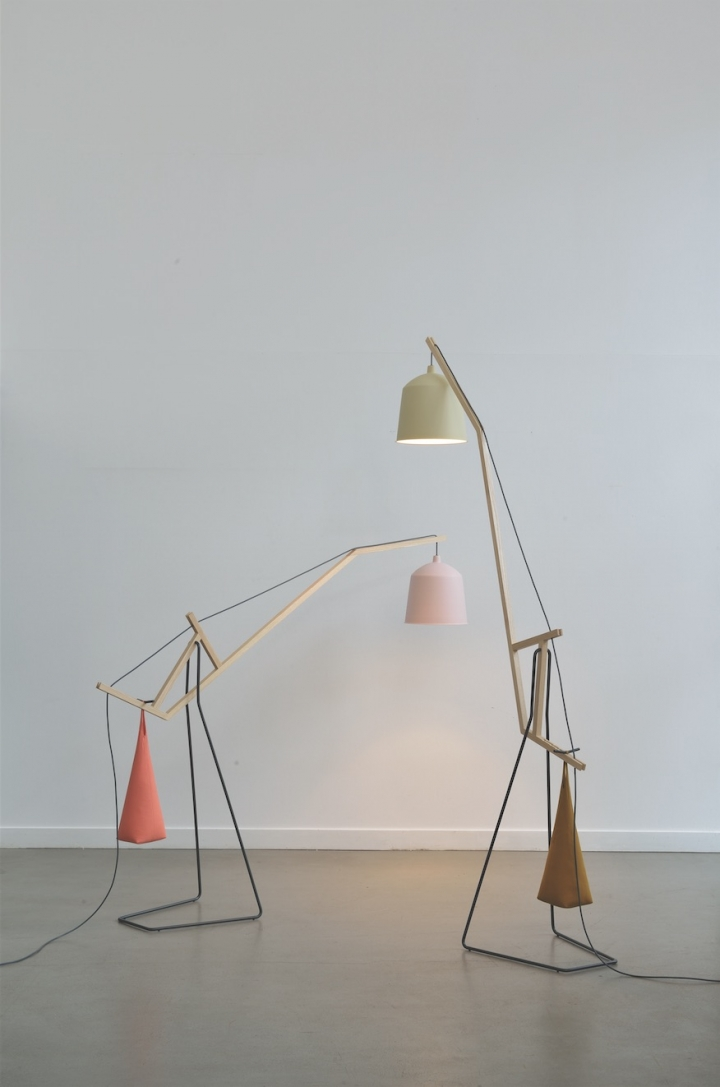 ph covo floor lamp copyright MinuLee low