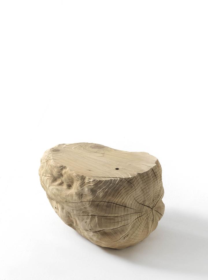 Vito Nesta Walnut design social revista 03