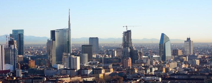 Milano_design