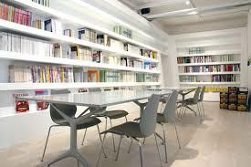 biblioteca de desenho