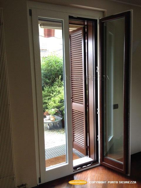 Fenster lu3