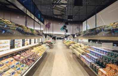future food district supermarket expo milan 2015 carlo ratti associati 01
