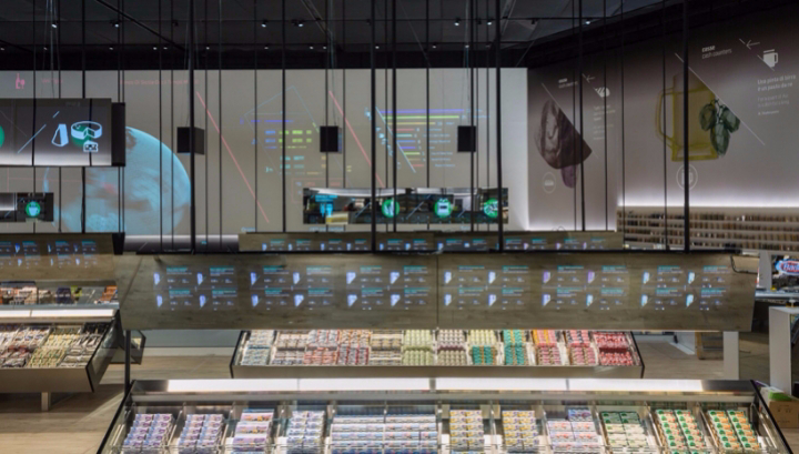 future food district supermarket expo milan 2015 carlo ratti associati 02