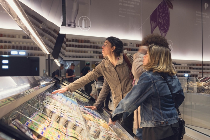 future food district supermarket expo milan 2015 carlo ratti associati 03