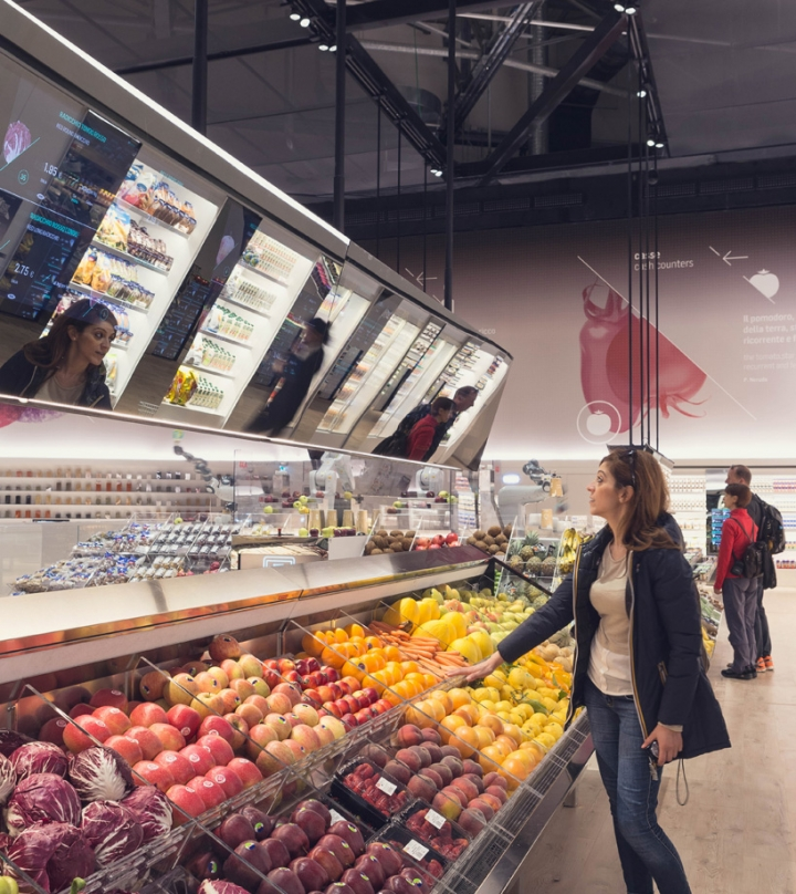 future food district supermarket expo milan 2015 carlo ratti associati 04