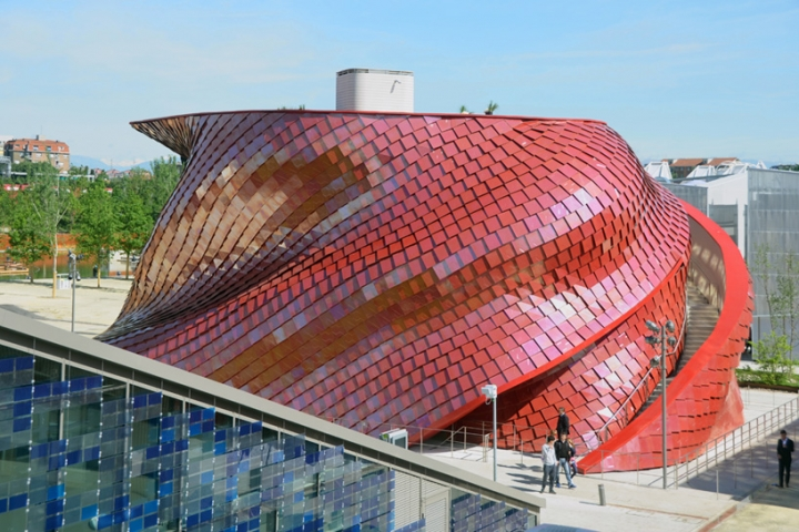 vanke pavilion expo milan 2015 daniel libeskind interview 09