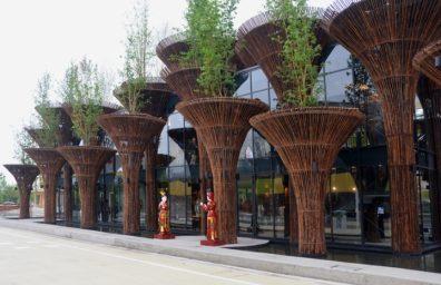 milan expo pavillon vietnam trong nghia vo 2015 01
