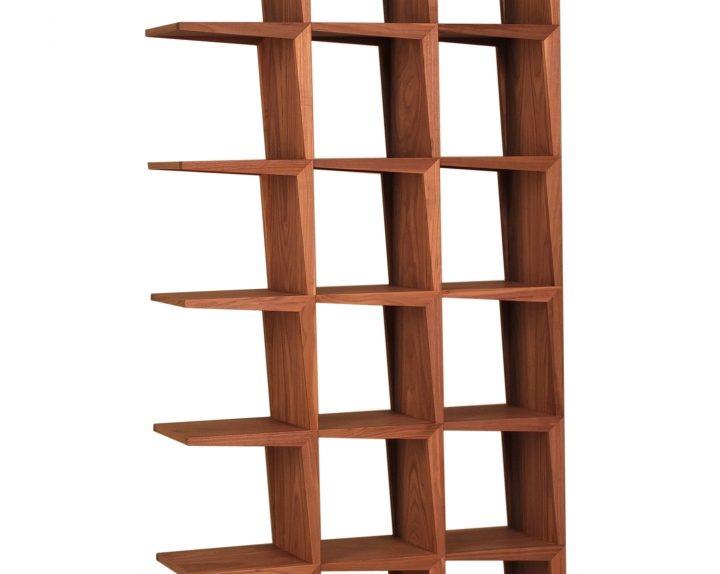 N Kant 3620 02 Bibliothèque