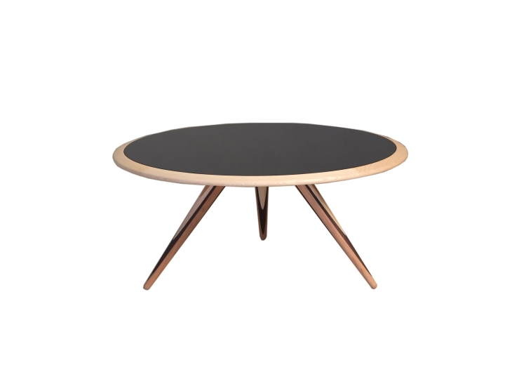 Table 5610 01 Carambole