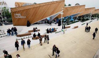 slovenia pavilion expo milan 2015 sono architects 02
