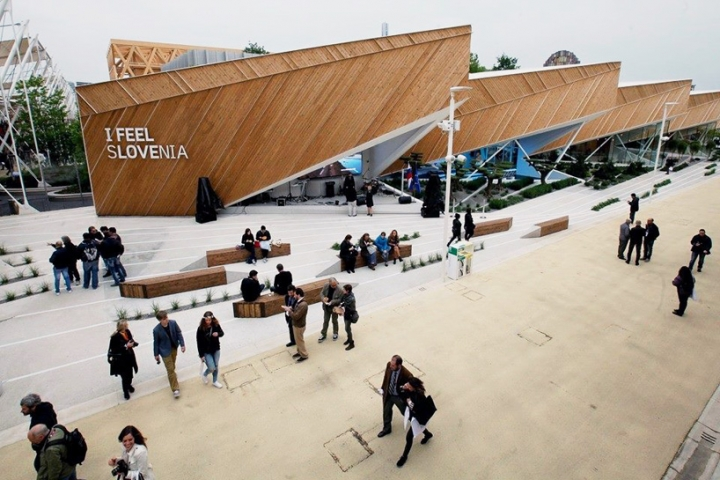 slovenia milan expo pavilion architects are 2015 02