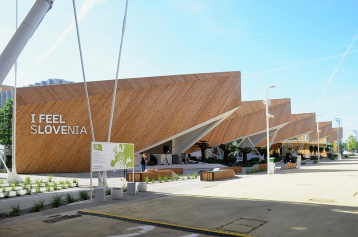 slovenia milan expo pavilion architects are 2015 04
