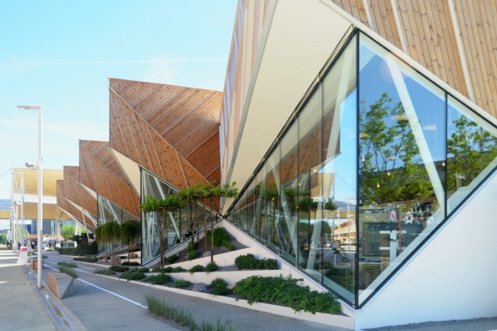 slovenia milan expo pavilion architects are 2015 07