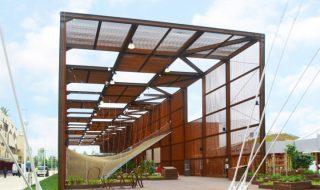 brazil pavilion expo milan 2015 12