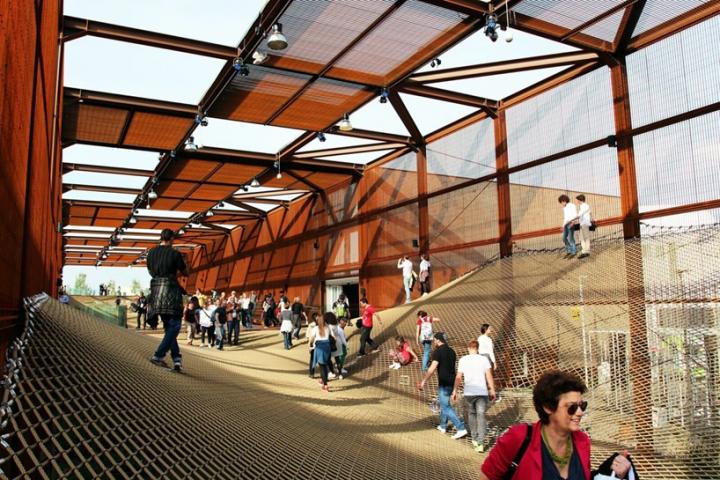 brazilian pavilion expo milan 2015 02