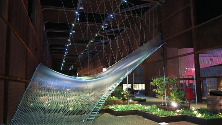 brasileiro expo Pavilhão milan 2015 04