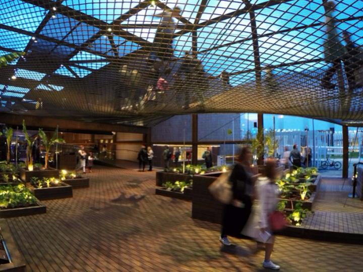 brasileiro expo Pavilhão milan 2015 05