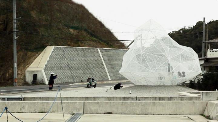 sou Fujimoto Naoshima Kagawa pavilion japan 03