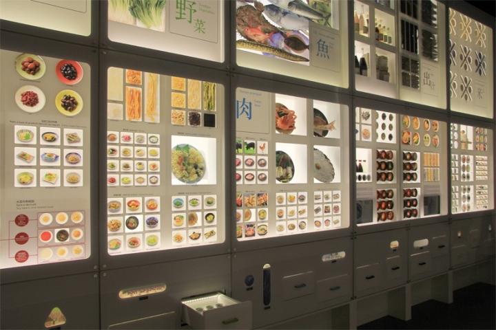 japan pavilion expo milan 2015 atsushi kitagawara teamlab nendo 16 818x545