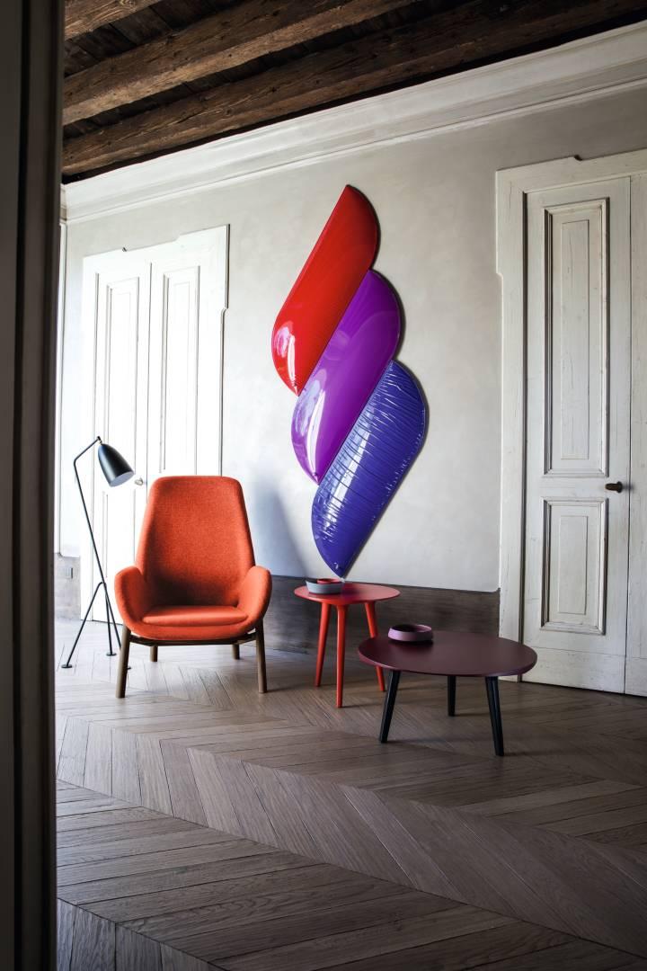 Mysa lounge 02 social design magazine