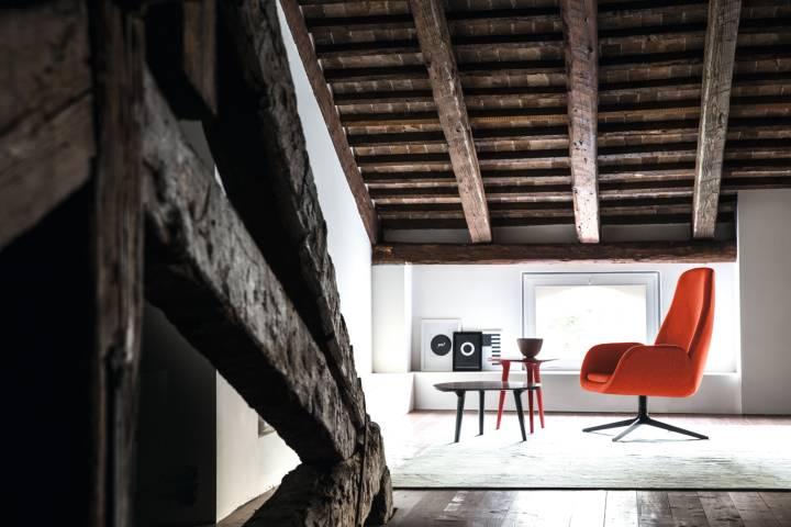 Mysa lounge 04 social design magazine