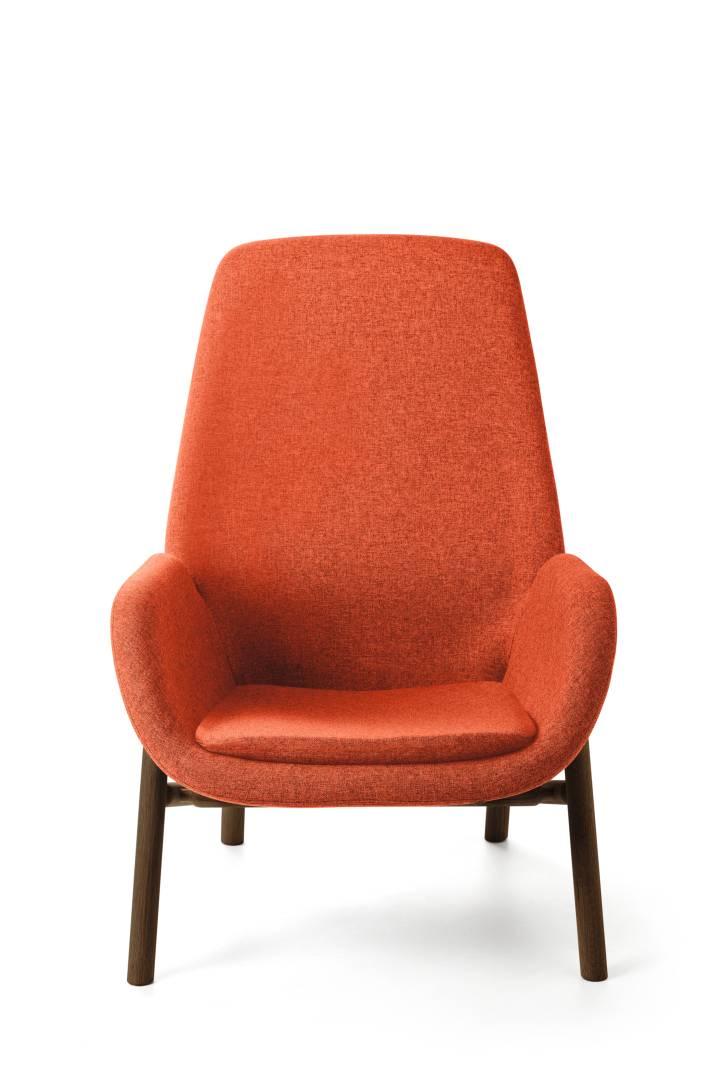Mysa lounge 10 social design magazine