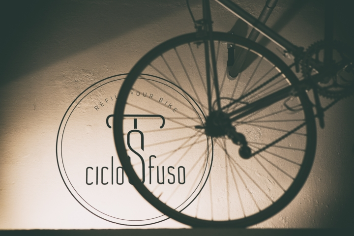 Ciclosfuso ph. Different.Photography 9 social design magazine